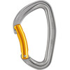 Petzl Djinn Bent Gate